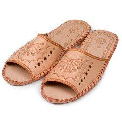 Pantofle damskie...