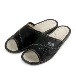 Pantofle męskie BOSS M-2060A