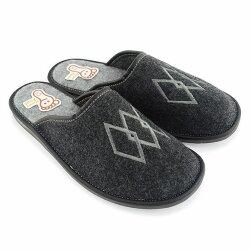 Pantofle męskie...